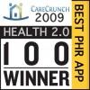 health20_logo